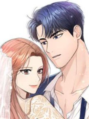 完美结婚公式漫画
